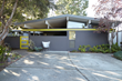 Palo Alto Eichler renovataion by Design for Living