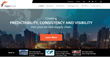 Service Supply Chain Company Flash Global Announces Launch of Redesigned Website