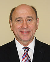 Milwaukee Elder Law Attorney Rollie R. Hanson