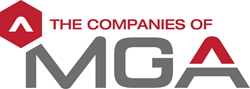 Zoe Holding - The Companies of MGA