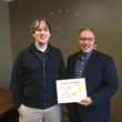 Avitus Group Announces Employee of the Quarter; Congratulates Internal Software Developer for Process Improvement Accomplishments Benefiting Co-Workers & Clients