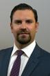 Schaumburg Divorce Lawyer Named 2016 Illinois Emerging Lawyer
