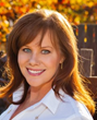 Wine Country Luxury Real Estate Specialist Terry Crisler Announces New Website