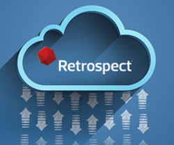 Retrospect Extends its Hybrid Data Protection to New Cloud Storage Classes