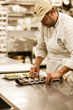 Chefs at The Cliffs Win More Culinary Awards in the Western Carolinas