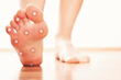 Study on Neuropathy Highlights Health Benefits of Bariatric Surgery, Notes Dr. Feiz & Associates