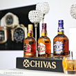 chivas regal crm jewelers scotches and watches