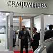 xm cigar crm jewelers scotches and watches