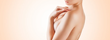 Breast Augmentation is Safer than Ever, Notes Beverly Hills Physicians.