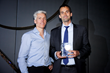 Imagine's Innovative Expertise Celebrated at 2016 FinTech Awards