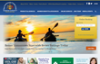 New Fairfax County Federal Credit Union Website Provides Immediate Value to Customers