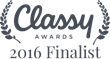 MIND Research Institute's ST Math Named Finalist in 2016 Classy Awards for Social Innovation