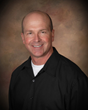 Trusted Iowa City, IA Dentist, Dr. Glenn Yowell, Now Offers Latest Laser Dentistry Techniques