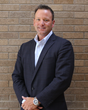 Union Home Mortgage Corp. Welcomes Todd Matthews as Southeast Regional Sales Manager