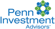 Bucks County-Based Investment Management Company Announces New Name