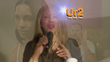 UR2.Global Self-Esteem Project Launched - Showcasing the ARTS to Self-Esteem