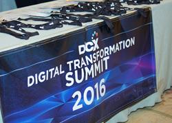 BDX Digital Transformation Summit