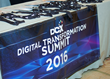 BDX Hosts Successful Digital Transformation Summit For Home Building Industry Professionals