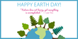 DNS Made Easy Renews Green Initiative for Earth Day 2016