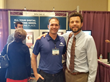 Deliver Media Attends Home Instead Senior Care Annual Convention