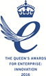 SMARTtill™ Technology Wins the Queen's Awards for Innovation