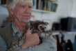 Conservation International's Russ Mittermeier Among 213 Scholars, Artists, Philanthropists, and Business Leaders Elected to American Academy of Arts and Sciences