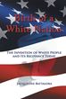 "New Book, ""Birth of a White Nation,"" Explores the Roots of America's Current Racial Divides"