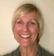 UP4™ Probiotics Appoints Lynda Robbins as Education Specialist