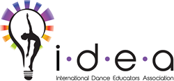 IDEA Conference Turns the Spotlight on the Business of Dance