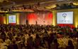 IDEA Conference Announcement