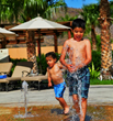 Villa del Palmar at the Islands of Loreto to Offer Summer Family Package
