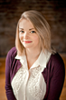 Hubbell Communications Hires New PR Associate and Marketing Specialist