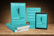 "Newly Released Guidebook for Freelance Online Writers & Business Owners ""So You Think You Can Write? The Definitive Guide to Online Writing"" by Julia McCoy is Out"