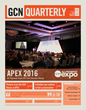 Gift Card Network Releases 2016 Challenge Guide and New Quarterly Digital Publication