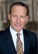 Patrick A. Salvi Named to Three Leading Lawyers Top 10 Lists