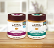 Barney Butter to Release Probiotic and Fiber & Protein Almond Butters