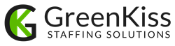 GreenKiss Staffing Solutions L