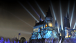 Reader's Legacy Celebrates the Wizarding World of Harry Potter