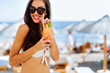 Hard Rock Hotel & Casino Las Vegas Announces Spring Campaign: 25% Off & $100 in Added Value