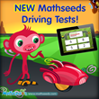 New Expansion for Mathseeds Online Math Program Released