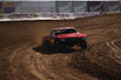 Greg Adler Geared Up for SoCal Lucas Off Road Shootout