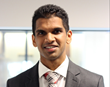 Kranse Institute Debuts SAT Prep Expert Online Course Created by Shark Tank Winner Shaan Patel