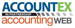 accountex-accountingweb