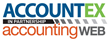 Accountex Announces Partnership with AccountingWEB to Offer Powerful Lead Generation Solution
