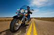 Hallberg Insurance Agency Provides Tips To Motorcyclist Preparing For An Open Road Excursion