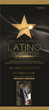 Fourteenth Annual Latino Trendsetter Awards Announced
