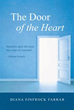 'The Door of the Heart' Opens in Novel Exploring LGBT Issues