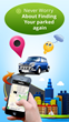 "Latest Version of Revolutionary, AI-Based Lost Car Finder ""TrakCar"" by GeniusApps Technologies Now Even More Accurate and Feature-Filled"