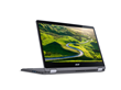 Acer Expands Aspire Notebook Range with Powerful and Stylish Models for Everyday Use