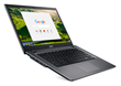 Acer Chromebook 14 for Work: Business-Class Performance, Military-Grade Reliability